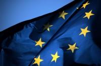 Конкурс за најбоље медијске прилоге о европским интеграцијама