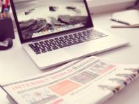 Шарчевић: Дигитални уџбеници и за припаднике националних мањина