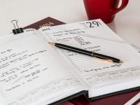 Подигнут квалитет извештавања о спровођењу Акционог плана за мањине